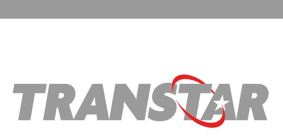 Transtar logo
