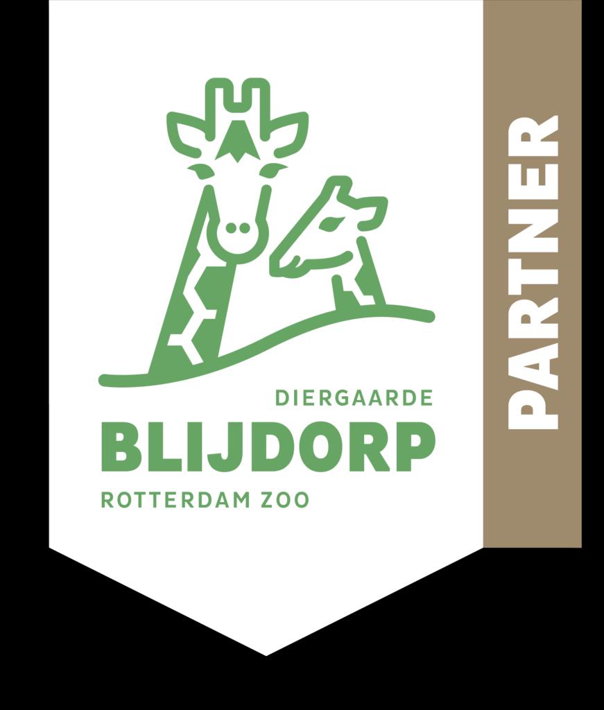 Diergaarden Blijdorp Transtar